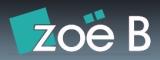 zoe_200